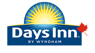 Days Inn Victoria on the Harbour